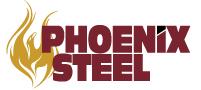 Phoenix Steel